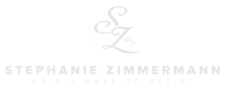 Stephanie Zimmermann Make up Artist Dresden